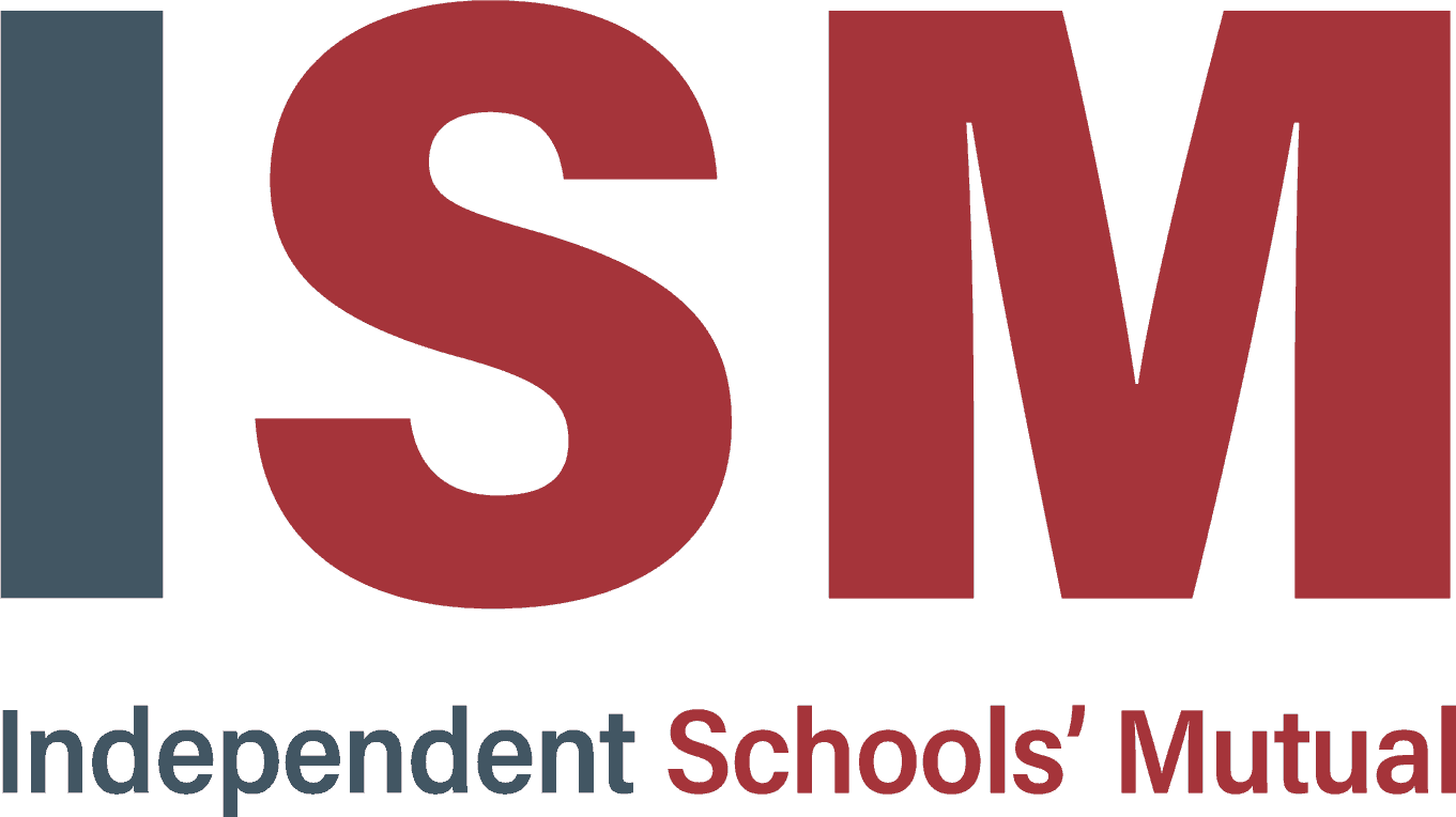 The Independent Schools Mutual